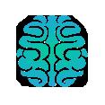 Neurochirurgie şi  Neurologie