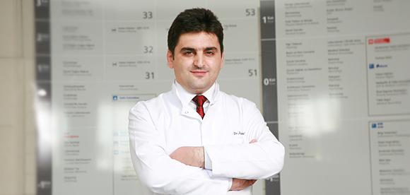 Anar Salmanov