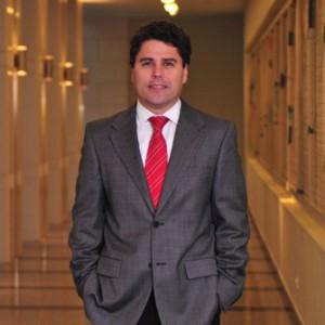 Doctor Ertan Okmen