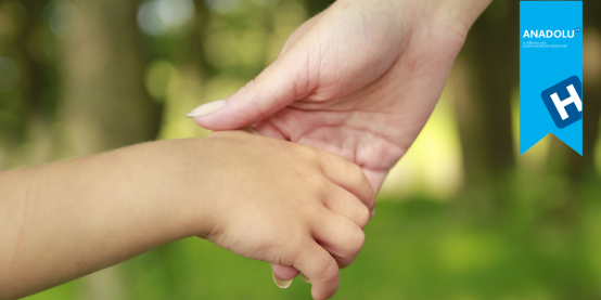 tratamentul cancerului pediatric