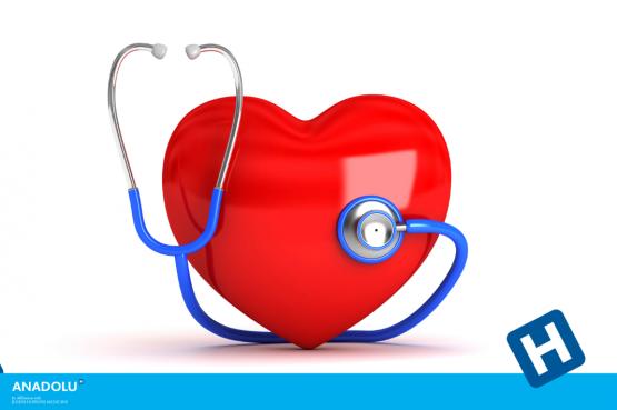 statistici boli de inima in Romania