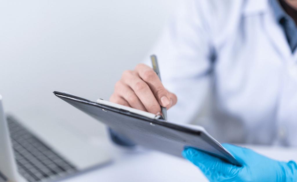 Cancerul pulmonar tratament la Anadolu Medical Center